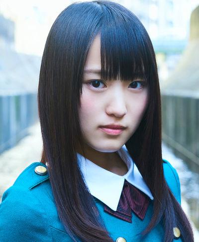 ♪菅井友香♪ 欅坂46キャプテン    <im...