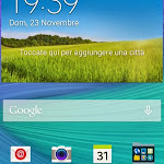 ditto note 4 galaxy s3 (29).jpg