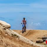 extreme motorcross Aruba - moto%2Bcross%2BGrape%2Bfiled%2BApril%2B2015-11.jpg
