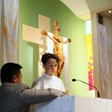 1st Communion 2014 - IMG_0029.JPG