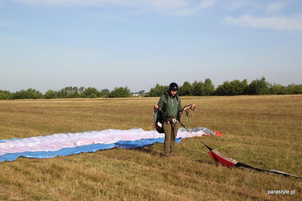 Szkolenia Lipiec 2014 - IMG_6023.JPG