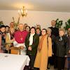 Wizytacja ks. Arcybiskupa 28.04.2010