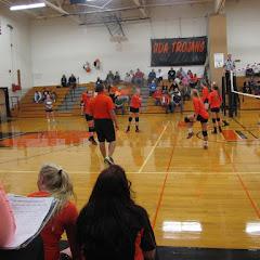 Volleyball-Millersburg vs UDA - IMG_7530.JPG