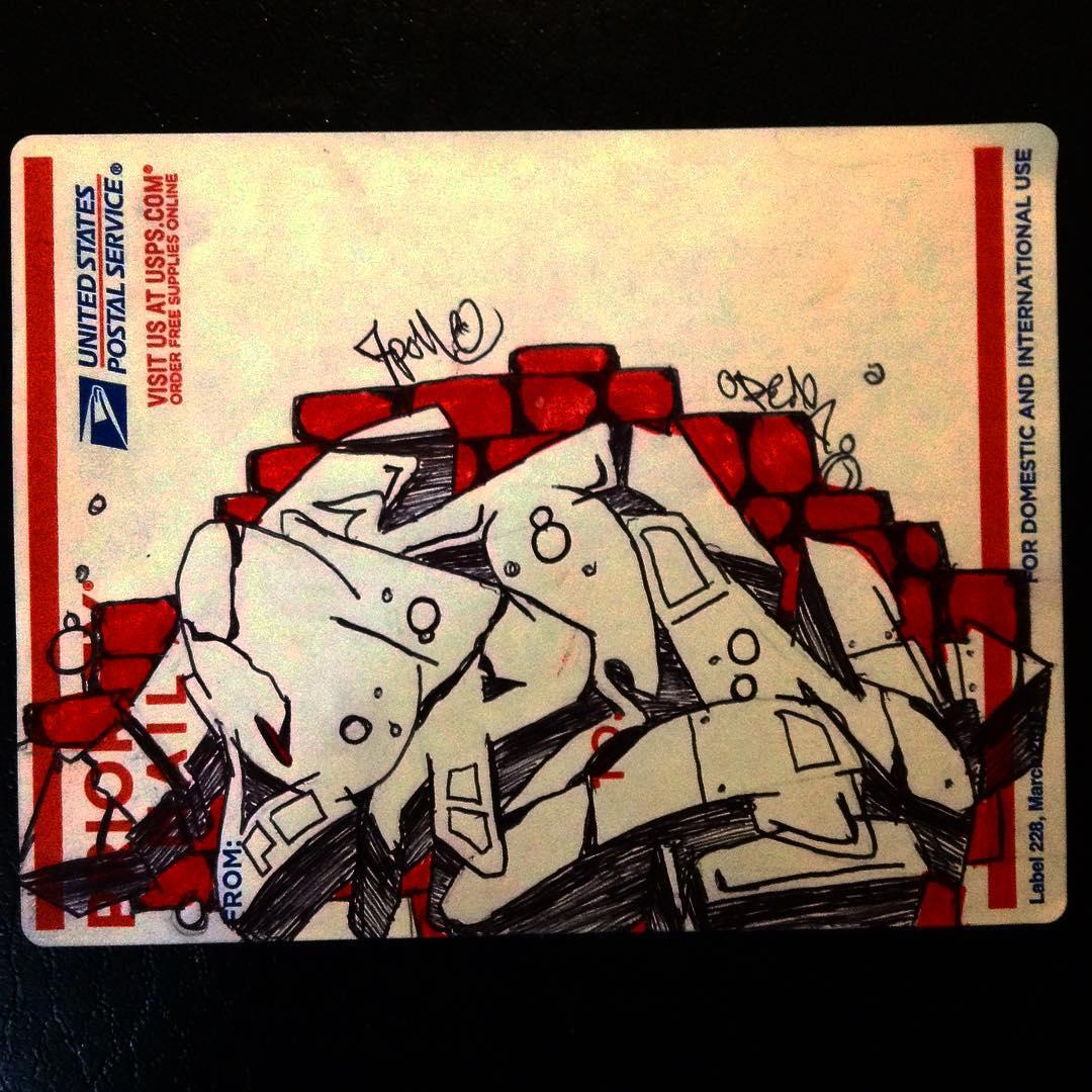 dibujos-lapiz-graffitis614
