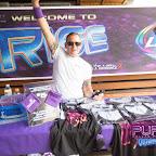 Purple-Rise-123.jpg
