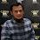 Bambang Wesaltv's profile photo