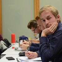 201-12-06 thema-avond JobBootcamp
