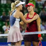 Caroline Wozniacki - 2015 Toray Pan Pacific Open -DSC_8050.jpg