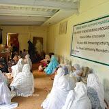 Livelihood Strengthening Programme(LSP) - DSC00933.jpg