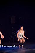 Han Balk Agios Dance-in 2014-1811.jpg
