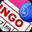 Online Bingospil's profile photo