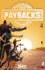 The Paybacks 004-000
