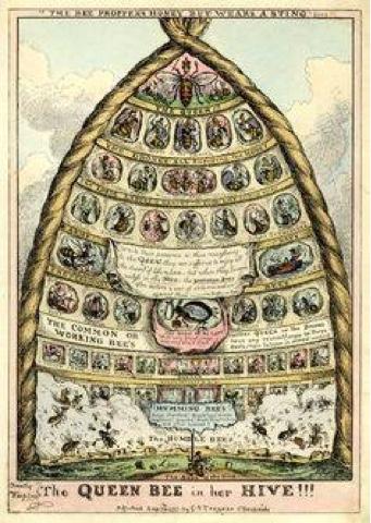 Tajemnica Wielkiej Nierządnicy i  Babilonu Wielkiego rozwiązana! - Page 2 Blogger-image-10409956