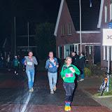 Klompenrace Rouveen - IMG_3919.jpg