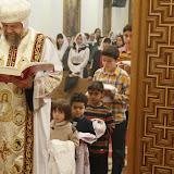Deacons Ordination - Dec 2015 - _MG_0179.JPG