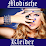 Modische Kleider's profile photo