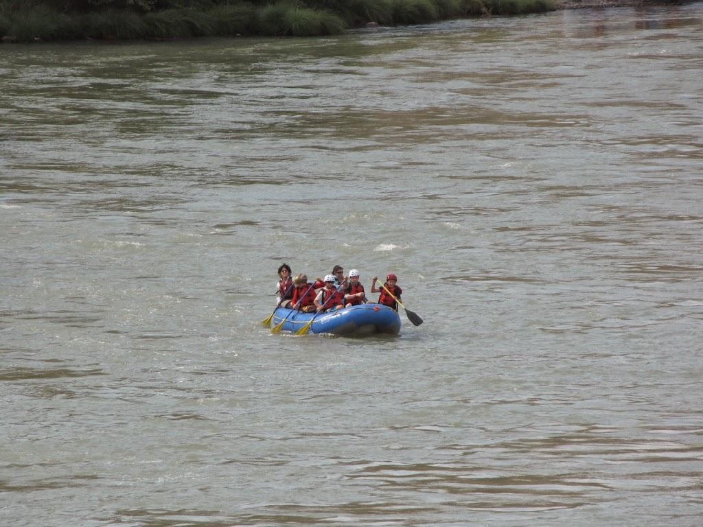 Deschutes River - IMG_2207.JPG