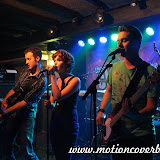 Clash of the coverbands, regio zuid - IMG_0587.jpg