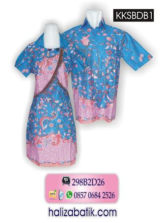 grosir batik pekalongan, Busana Batik, Gambar Baju Batik, Baju Batik
