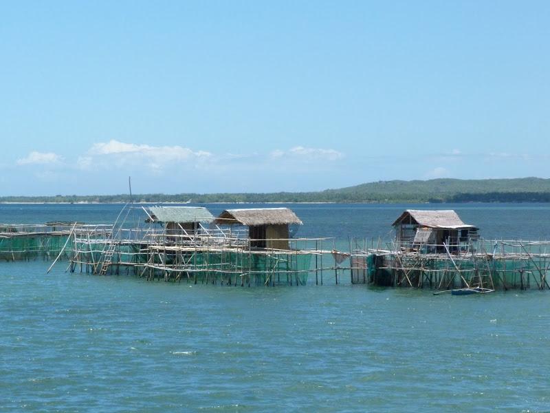 Bantayan island et Virgin island - philippines1%2B060.JPG