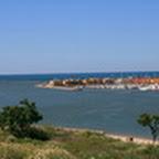 tn_portugal2010_043.jpg