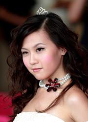 Ada Wong China Actor