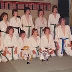 1973-06-23 - Ploegenkampioenschap kadetten 4.jpg