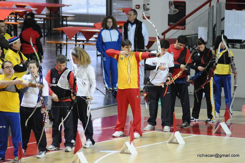 Campionato regionale Marche Indoor - domenica mattina - DSC_3787.JPG