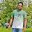 vikash kumar's profile photo