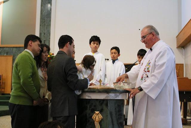 Baptism June 2016 - IMG_2760.JPG