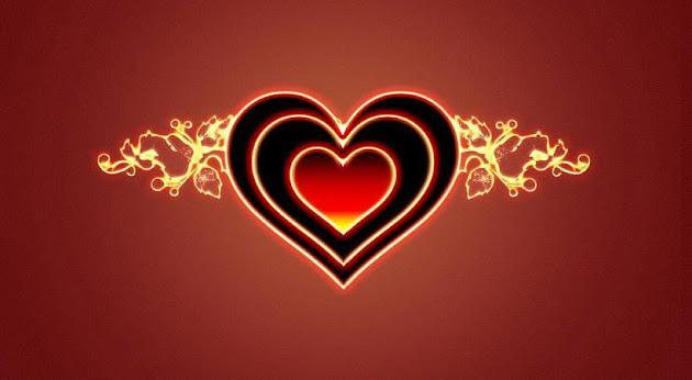 Donde estas corazón. - Página 2 Imagenes-corazones-2