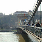 Maďarsko 241 (800x600).jpg