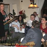 2009_ah_weihnacht_077_800.jpg
