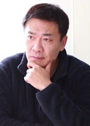 Wu Renyuan China Actor