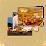 GoRestaurantsWuppertal Michael Maus's profile photo