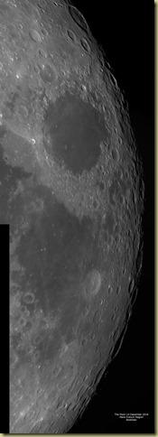14 December 2016 Moon M Crisium JPEG