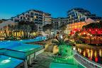 Фото 3 Cornelia De Luxe Resort
