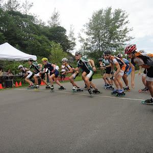 2011-08-27 Grand Prix VRL
