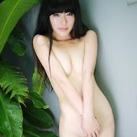 [XiuRen] 2014.08.04 No.195 刘雪妮Verna [60P228MB] 0029.jpg