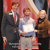 Scholarship Ceremony Fall 2015 - BancorpSouth%2B-%2BHayden%2BHamilton.jpg