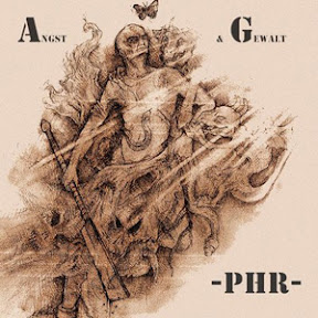 PHR - Angst and Gewalt