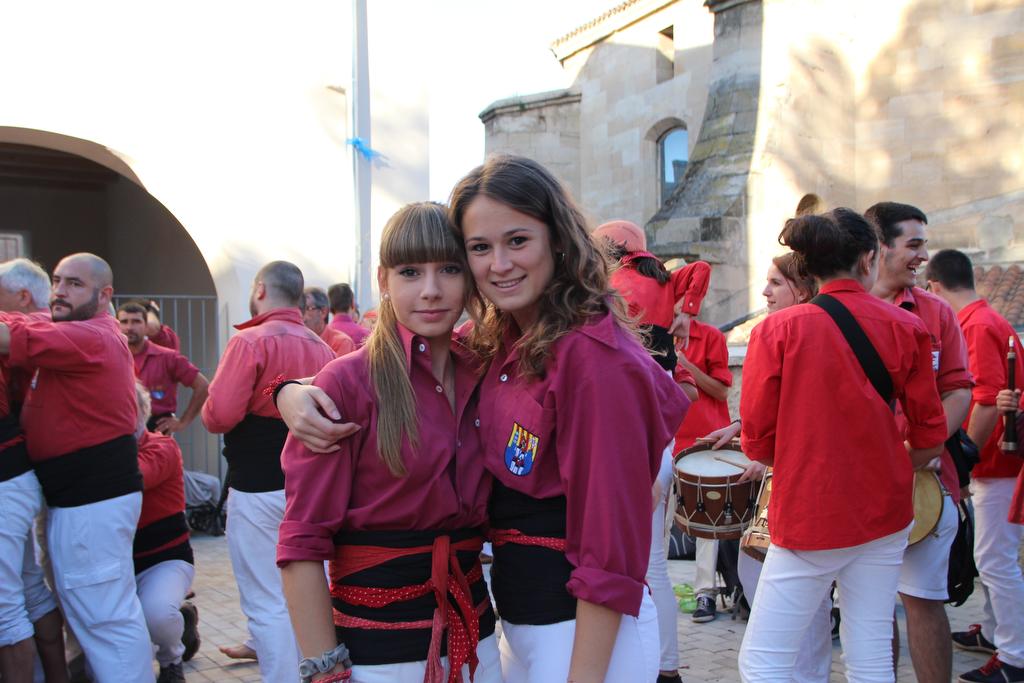 2a Festa Major dels Castellers de Lleida + Pilars Imparables contra la leucèmia de Lleida 18-06-201 - IMG_2332.JPG