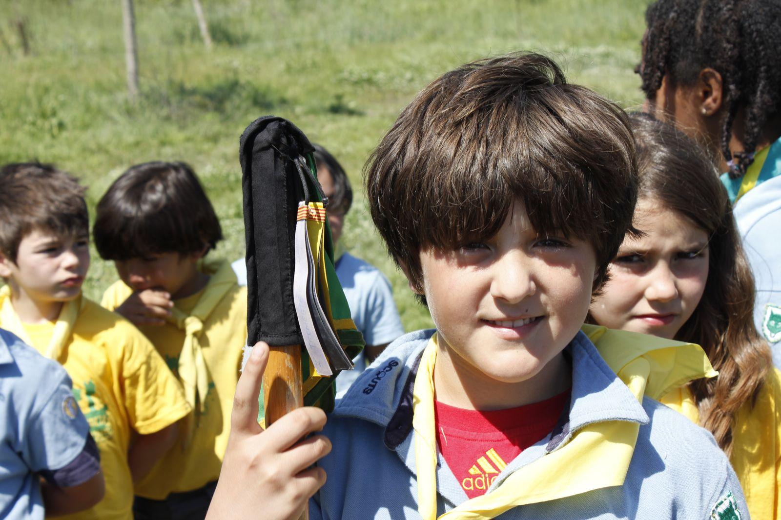 Campaments de Primavera de tot lAgrupament 2011 - _MG_2182.JPG