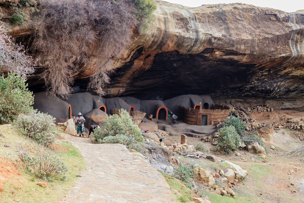 kome-cave-houses-5