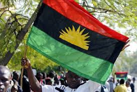 Group calls on UN to compel Buhari to remove terrorist tag on IPOB