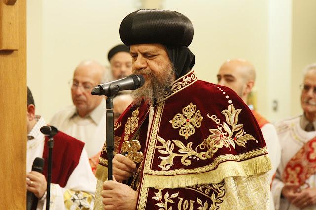 His Eminence Metropolitan Serapion - St. Mark - _MG_0124.JPG