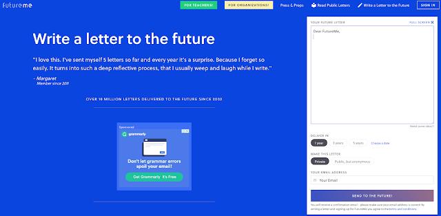 escreva-um-e-mail-para-voce-do-futuro