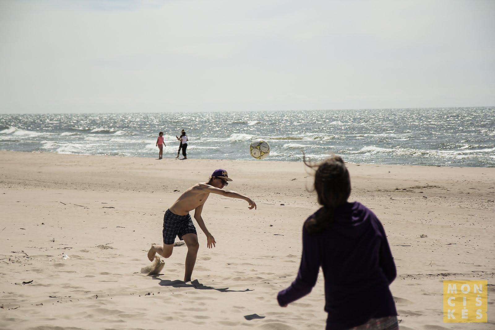 Didžiausia vasaros šokių stovykla  - IMG_0974.jpg