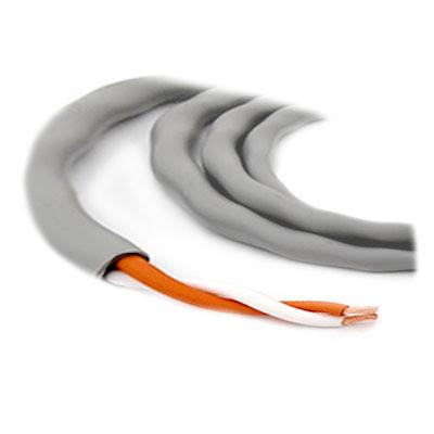 Bán DAC,dây loa,HDMI,Coax,Nguồn,tín hiệu,Optical,Lọc điện... giá rẻ