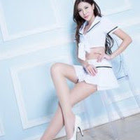 [Beautyleg]2015-10-30 No.1206 Xin 0023.jpg